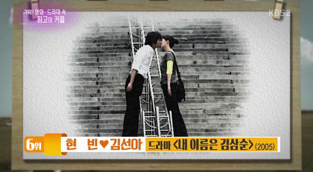 netizen best couple 10