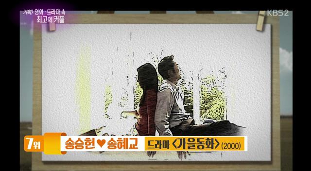 netizen best couple 18