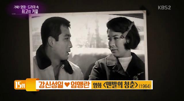 netizen best couple 22