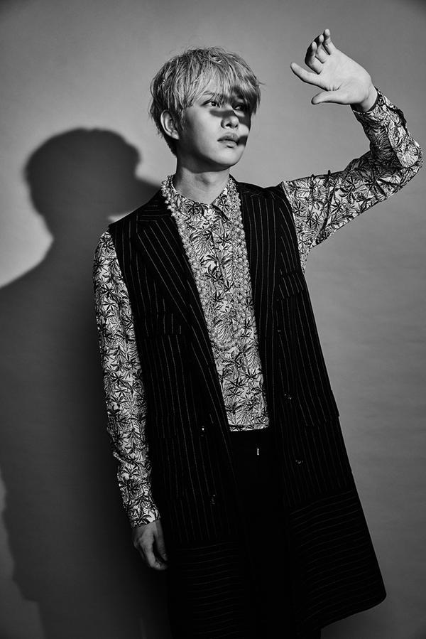 super junior kim heechul