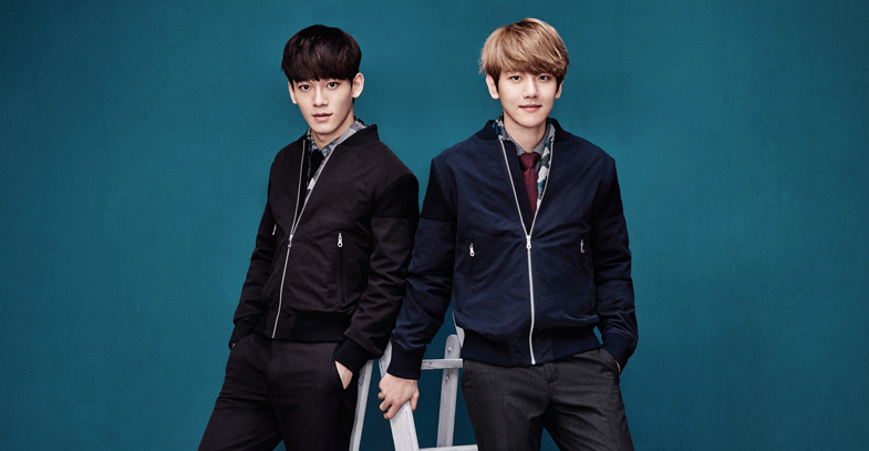 SPAO Lookbook6