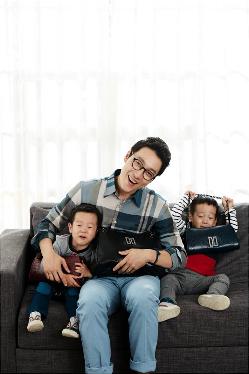 Seo Eon Seo Jun3
