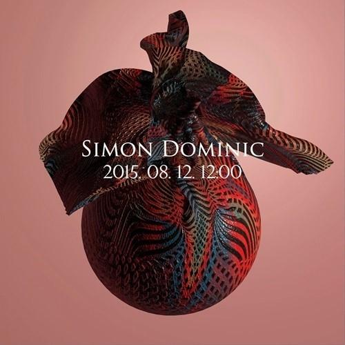 Simon D