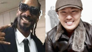 Snoop Dogg Brave Brothers