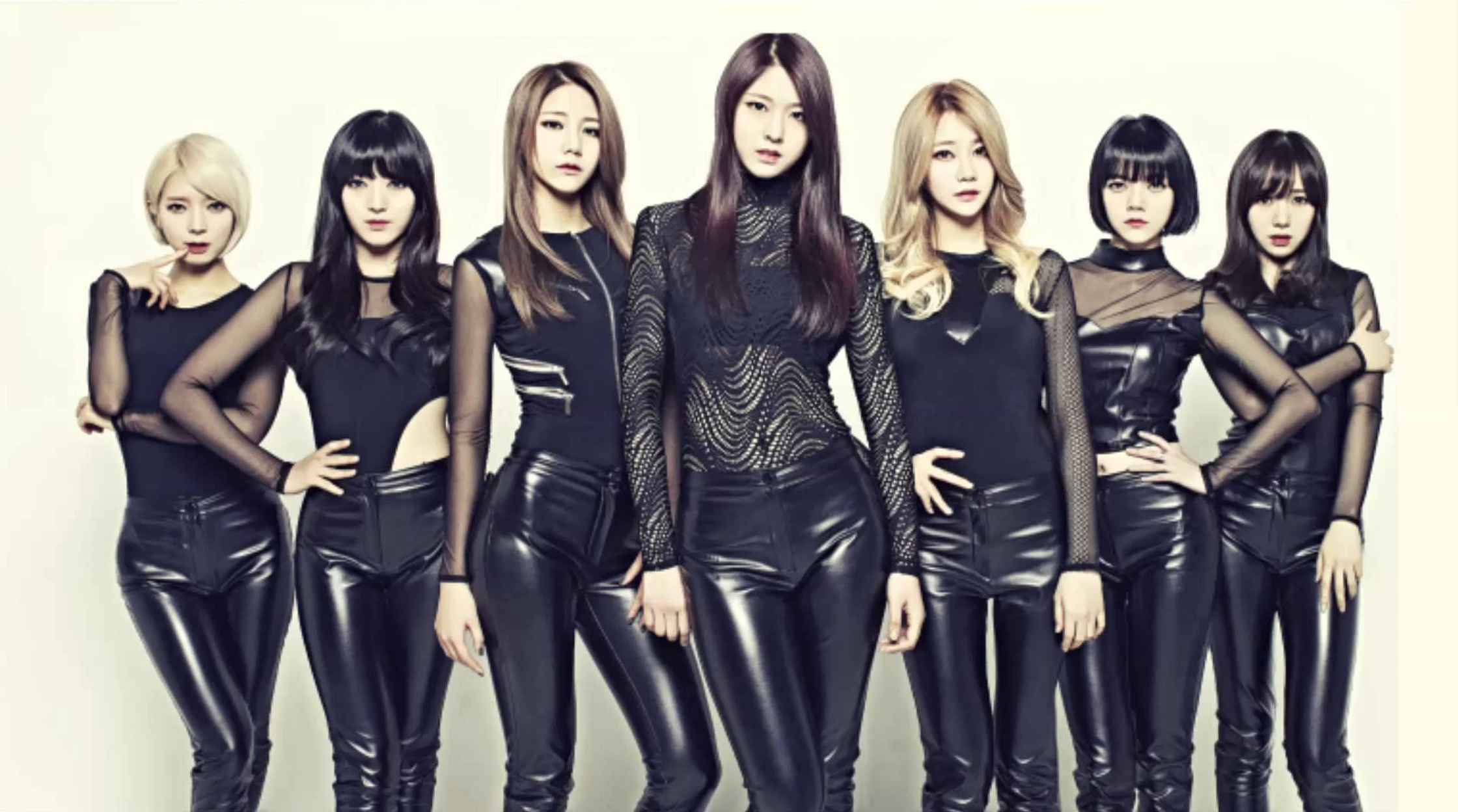 FNC CEO Says Fans Can Look Forward to AOA Units | Soompi