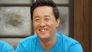 jung joon ha happy together 3