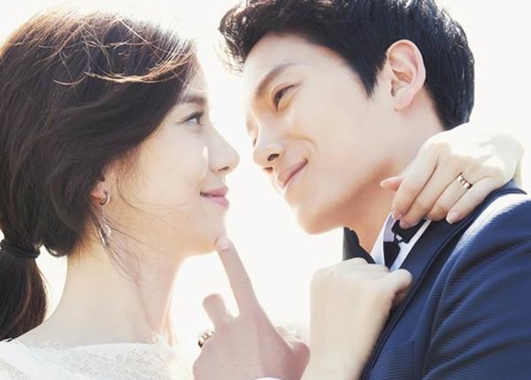 Korean lover kim hyun jungmin chae and jo jun ho 1 4