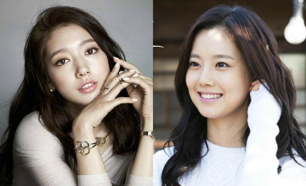 park shin hye moon chae won