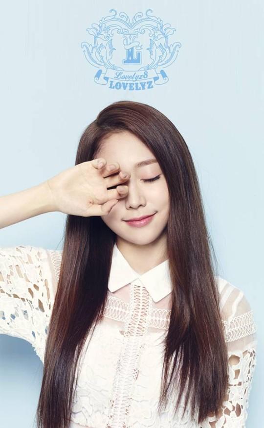 seo-ji-soo-540x874