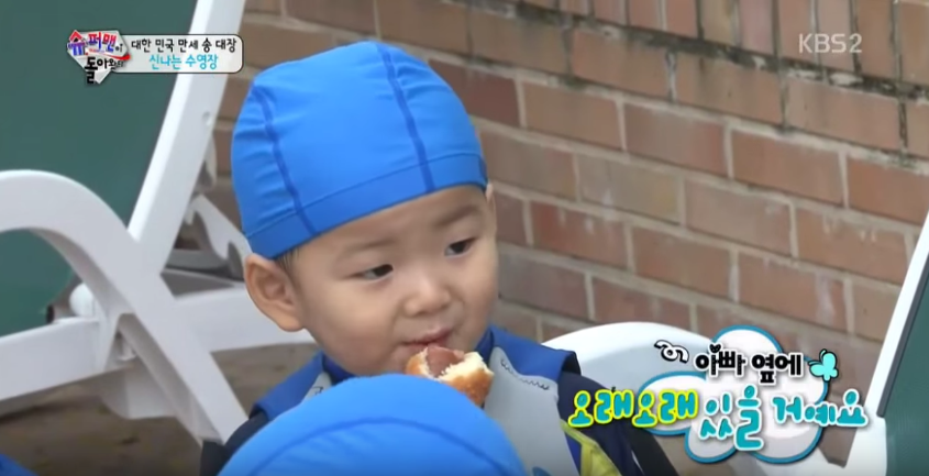 superman returns triplets4