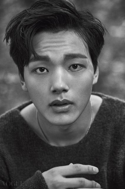 yeo jin goo8
