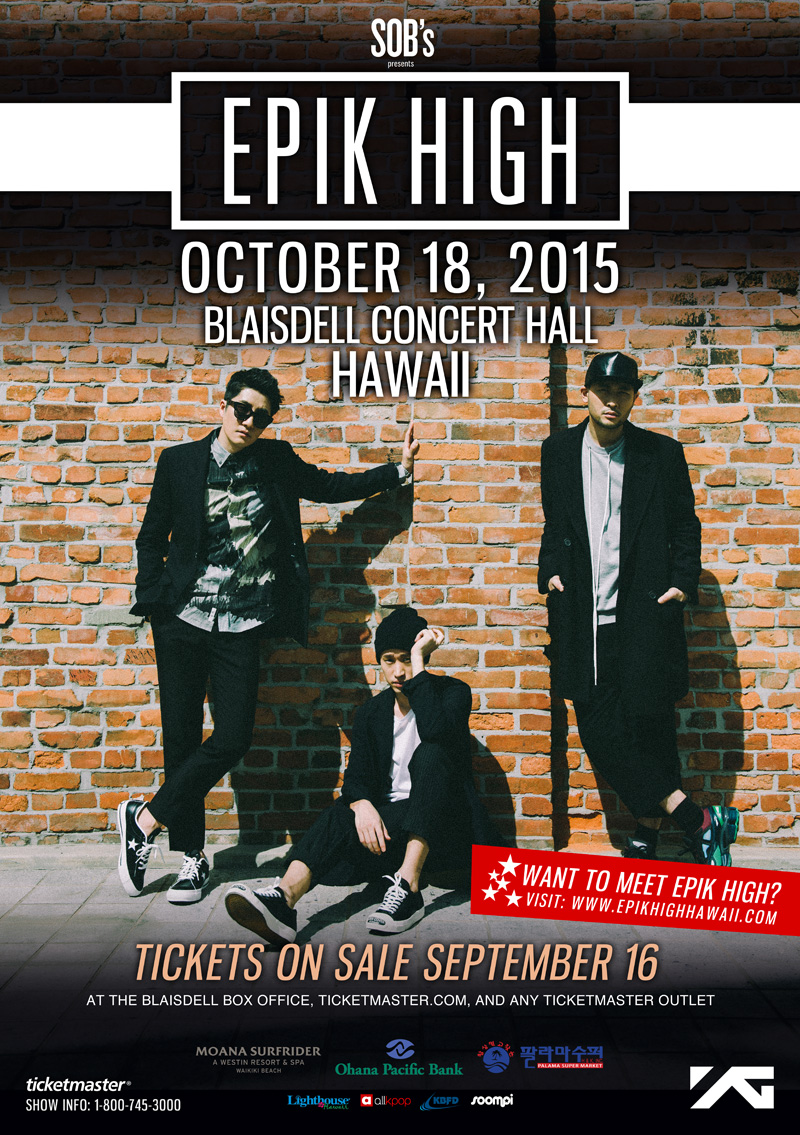 EPIKHIGH-HAWAII-POSTER-WEB