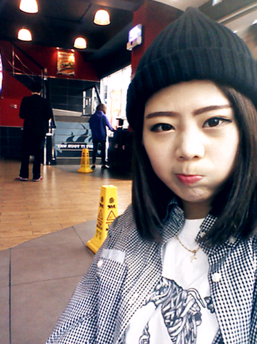 Jucy predebut