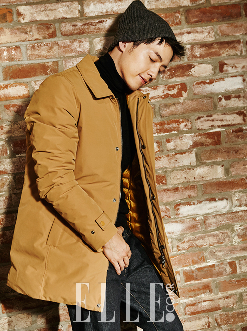 Song Joong Ki 2