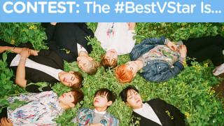 Vstar-header-BTS