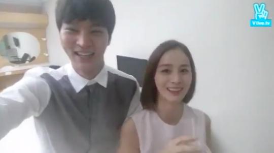joo won kim tae hee1