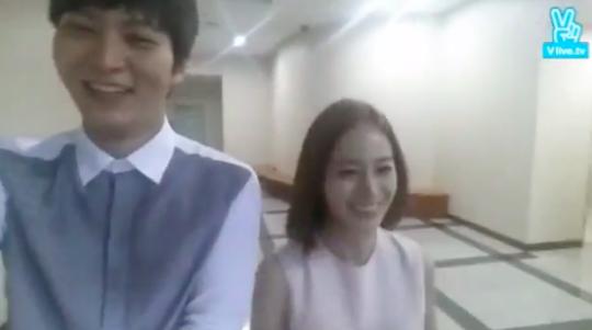 joo won kim tae hee3