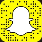 powerhouse-live-snapchat