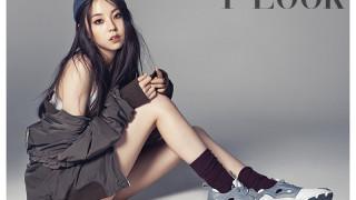 sohee 1st look 04
