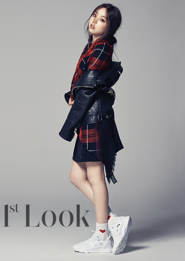 sohee 1st look 06