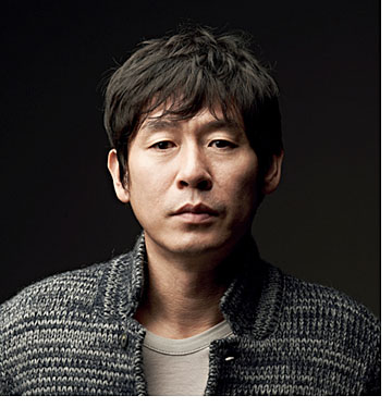 sul kyung gu