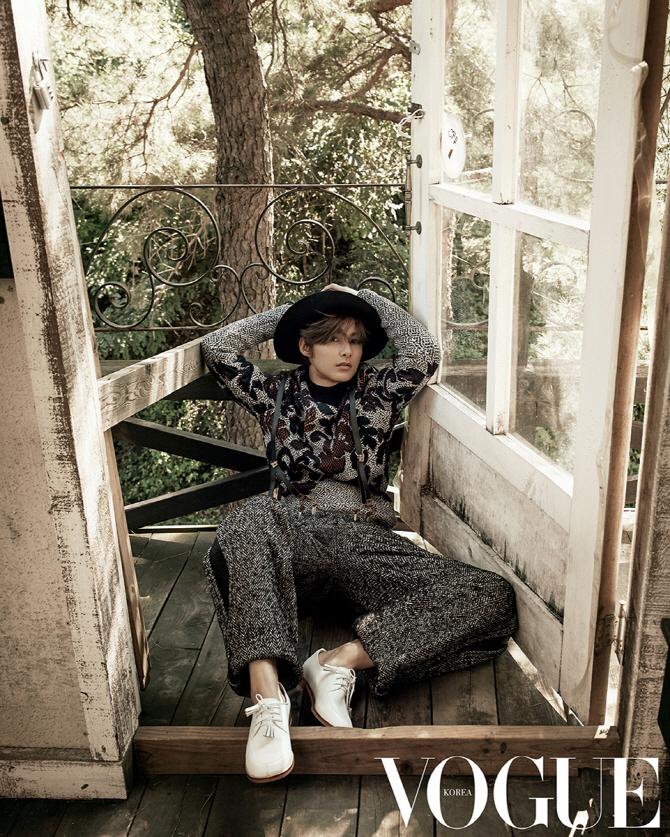 tablo kang hye jung 4