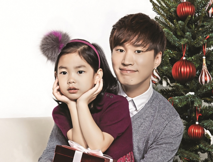 "Tablo Explains Why He and Haru Left ""The Return of ..."