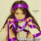IU chat-shire yesasia