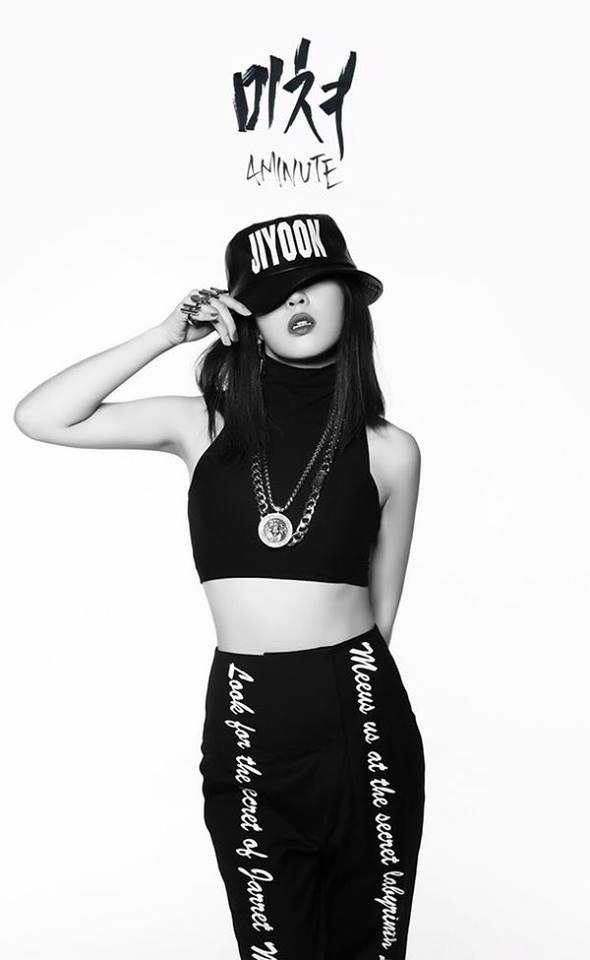 Jiyoon_2