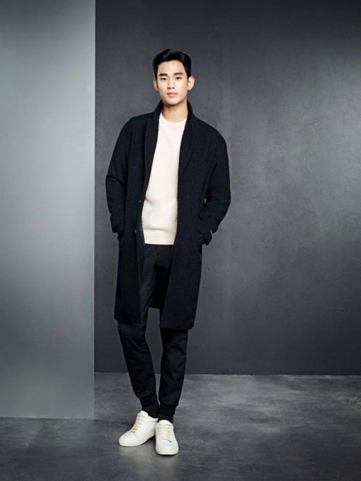 Kim Soo Hyun 8
