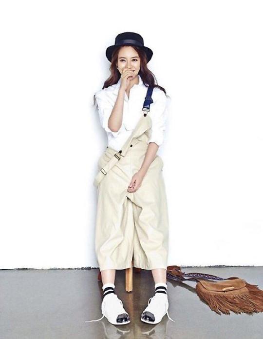 Song Ji Hyo 5