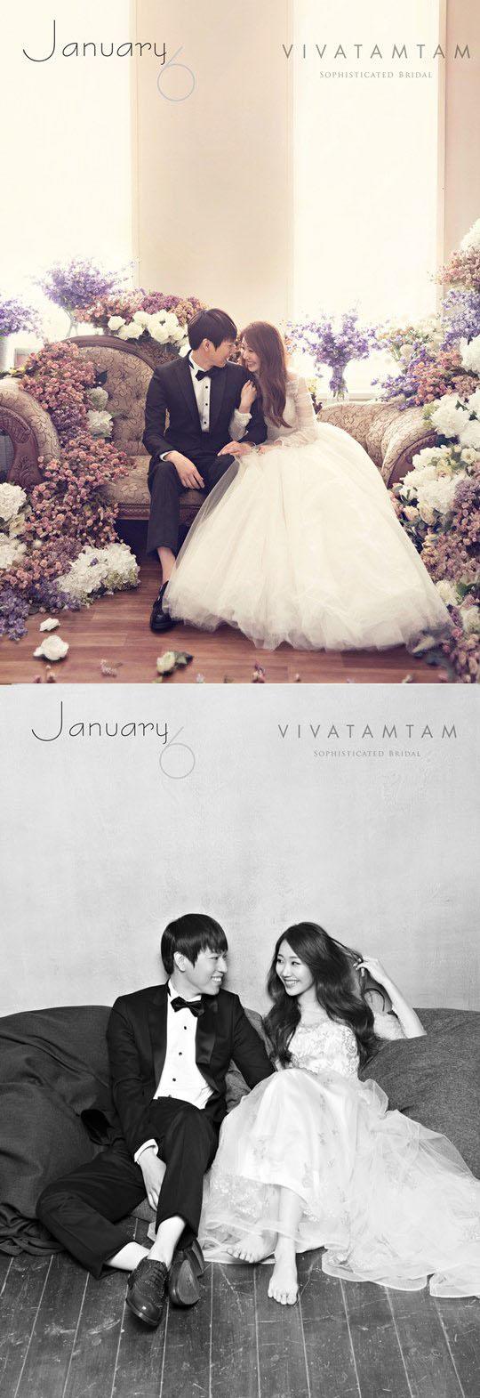 Tak-wedding
