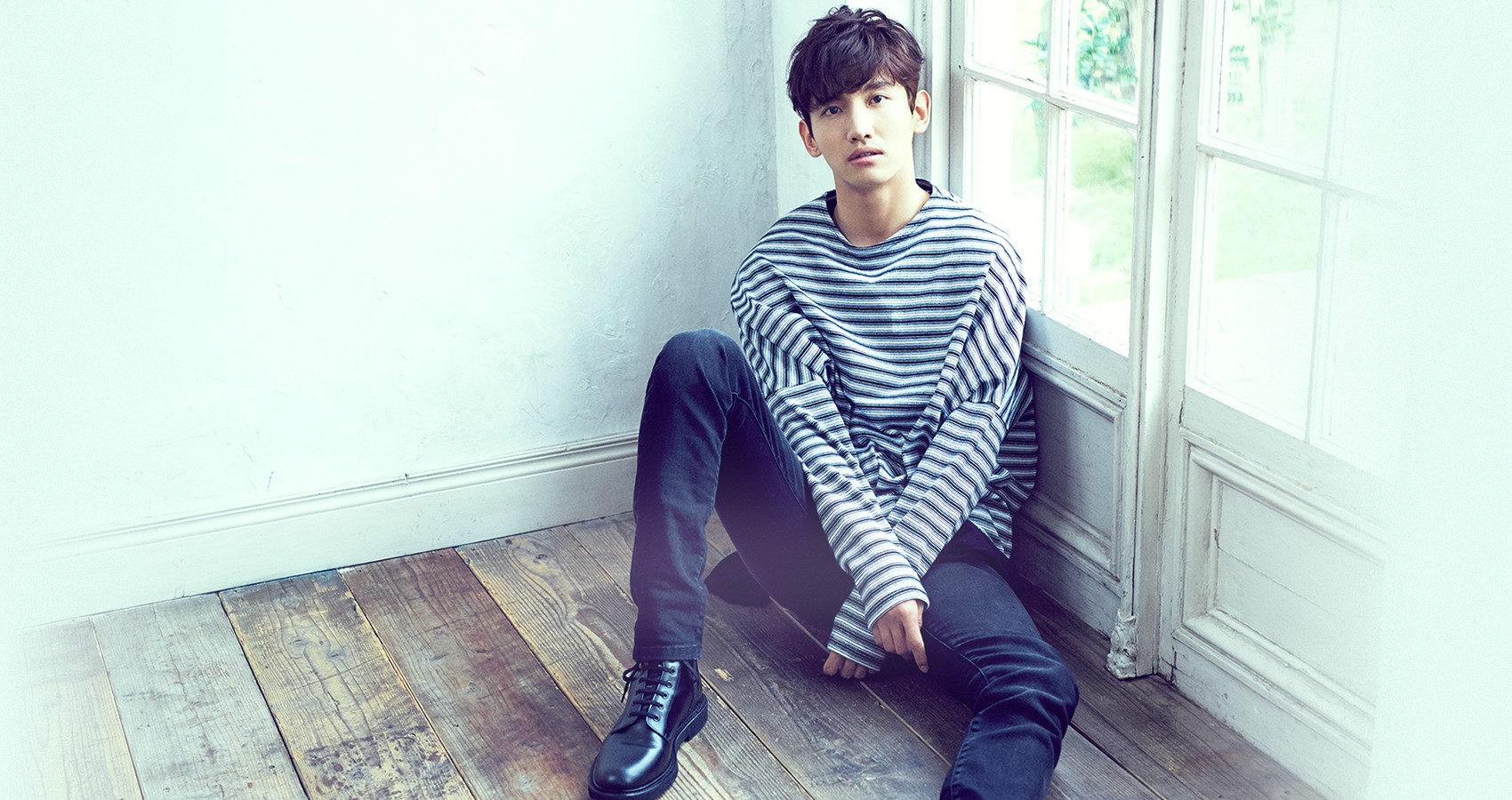 5 Myths About TVXQ's Changmin Debunked | Soompi