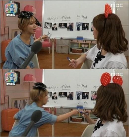choa kim sung joo