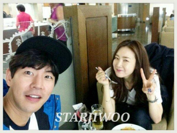 choi ji woo-lee sang yoon-vacacation3