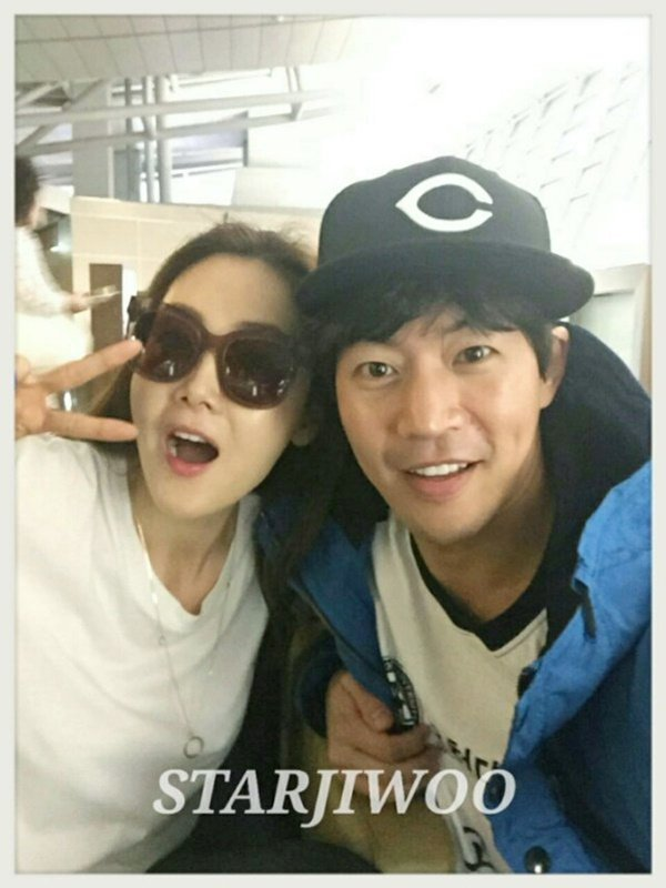 Image result for Lee sing Jin and Choi Ji Woo