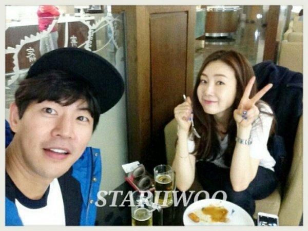 choi ji woo-lee sang yoon - vacation2