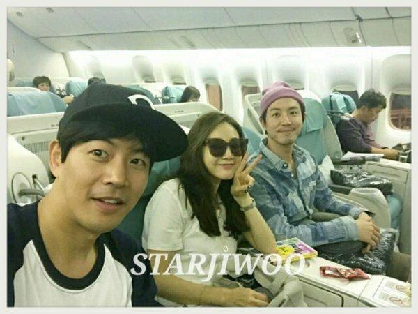 choi ji woo-lee sang yoon-vacation4