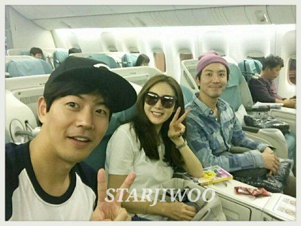 choi ji woo-lee sang yoon-vacation5