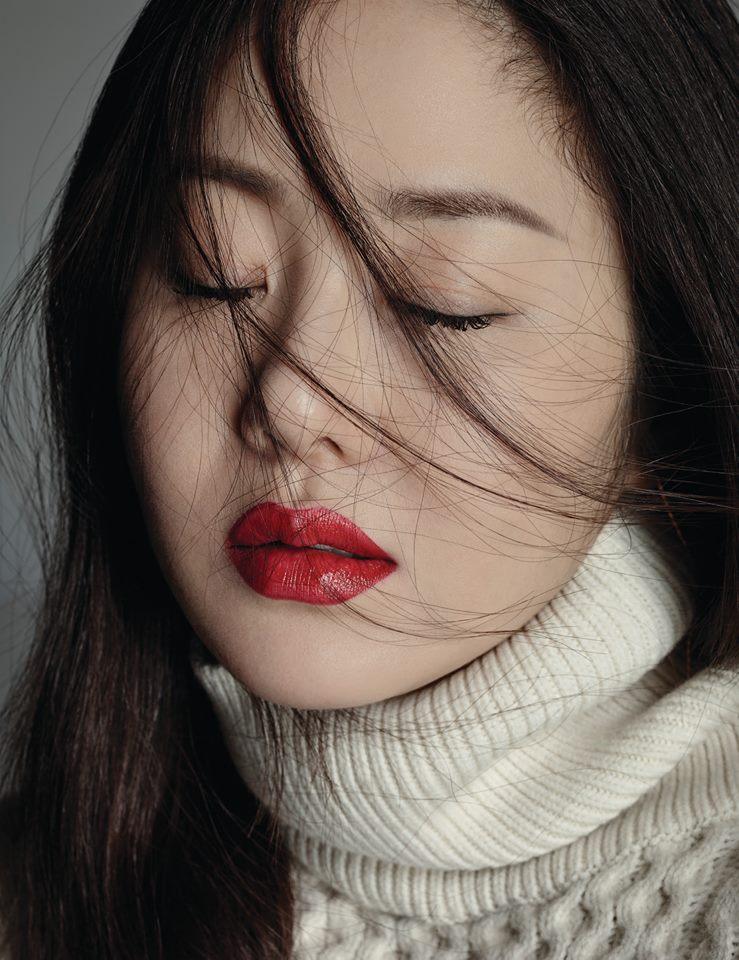 gohyunjung3