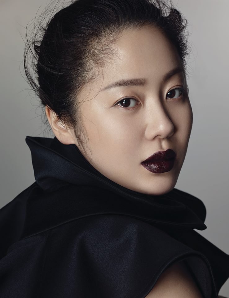 gohyunjung4