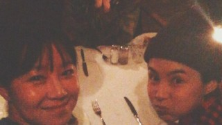 gong hyo jin-friends