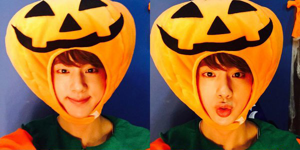 jin-halloween-pumpkin
