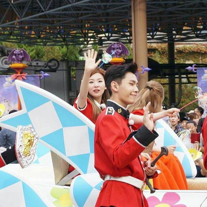 joy yook sung jae 5