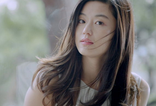 Netizens Dissatisfied With Jun Ji Hyun Winning The