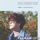 Kyuhyun - Fall, Once Again