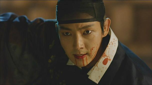 lee-joon-gi-scholar-who-walks-the-night