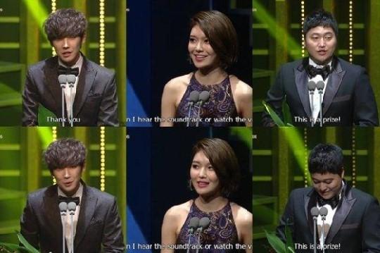 lee joon sooyoung kim dae myung