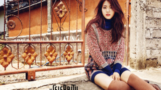 lee yeon hee 4