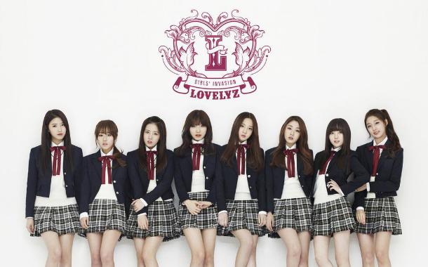 lovelyz-2